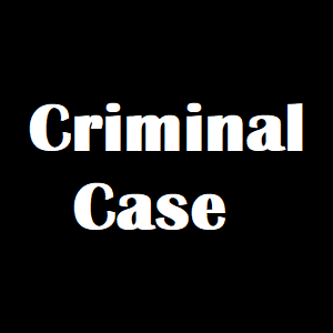 criminal case daily freebies